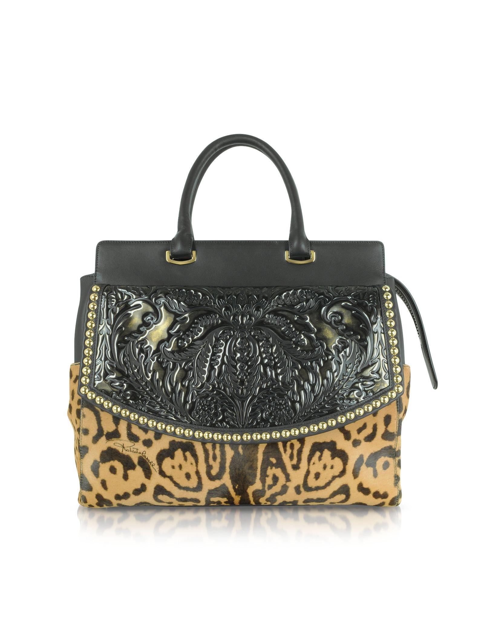 print product leather bags mini lyst jaguar gallery black in handbags beige givenchy normal shoulder bag pandora