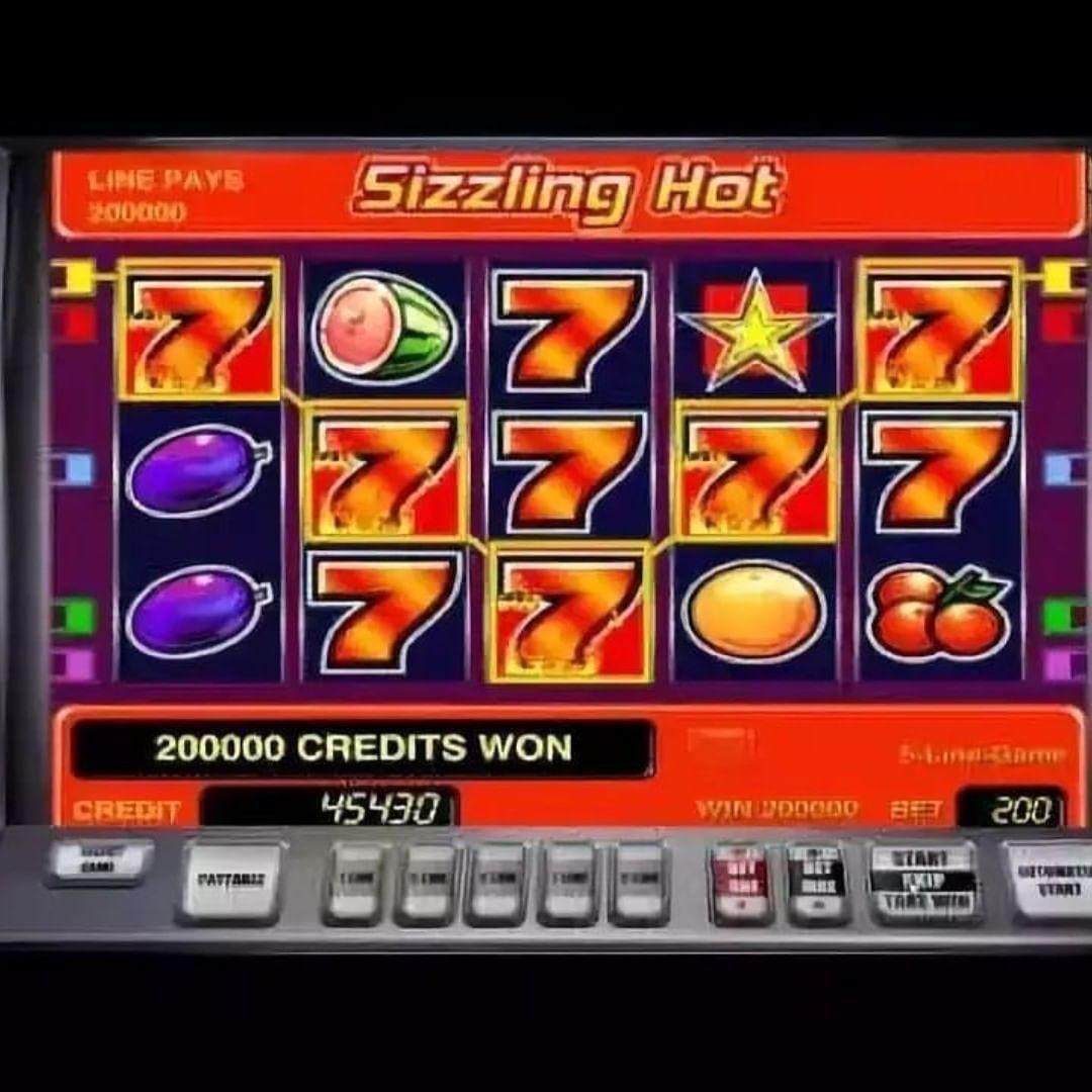 Казино вулкан играть бесплатно слоты онлайн казино slotoking