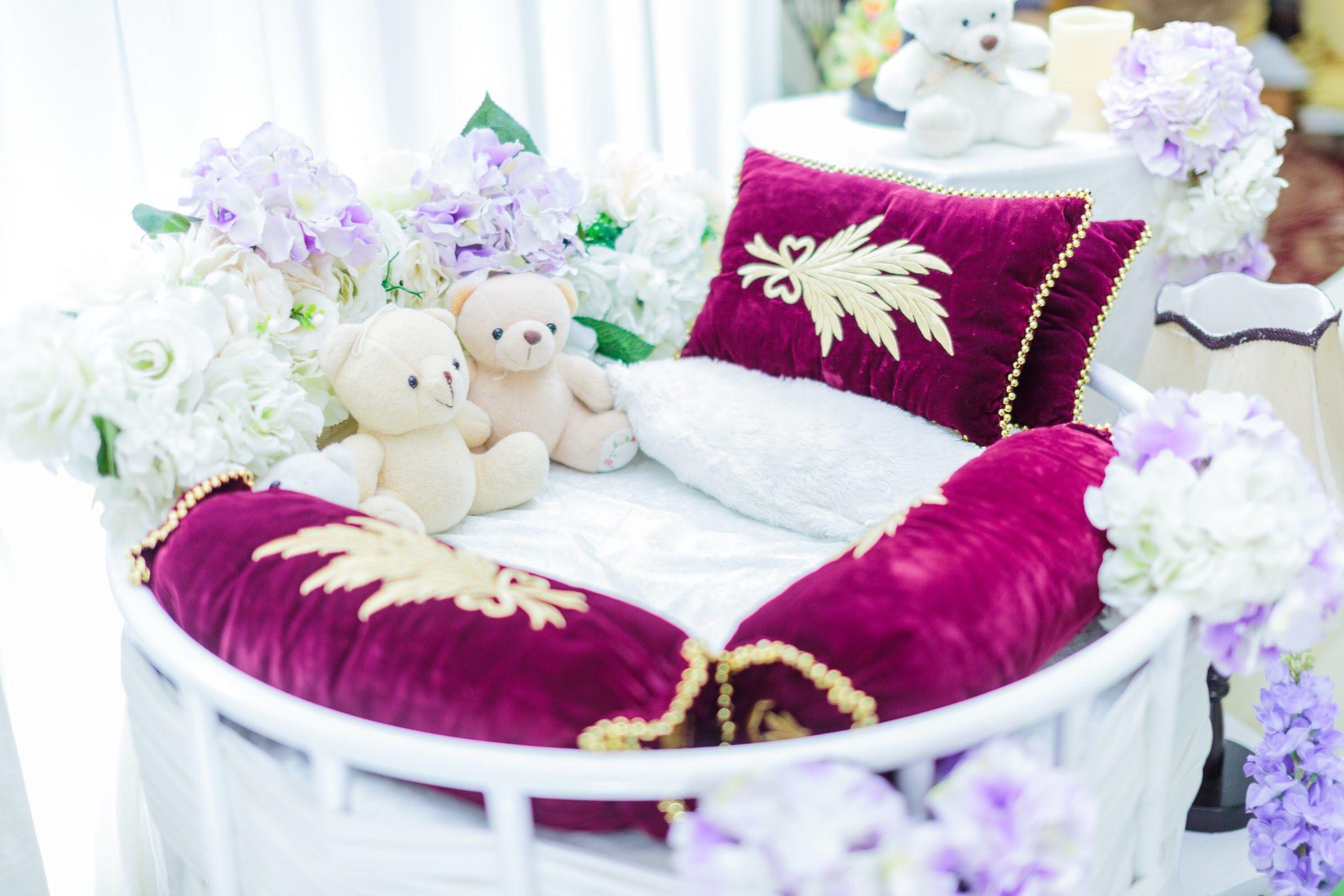 (FB D'alis Deco Weddings) (insta dalisdeco) photographer