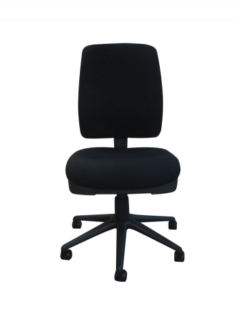 therapod miracle chair image 3 | executive office chairs