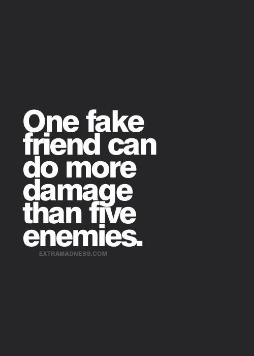 Fake Friends Quotes Mesmerizing No Fake Here Quotes Pinterest Fake Friends Truths And Friendship