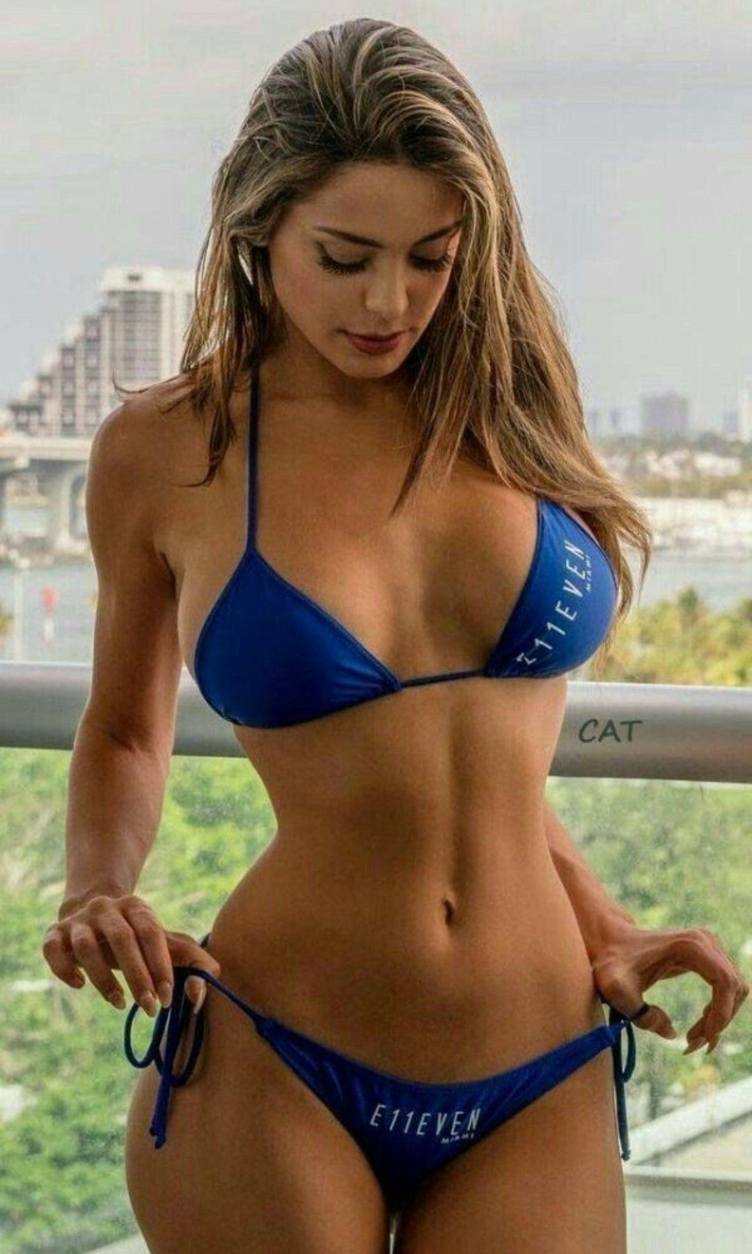 Nude russian beauties hot