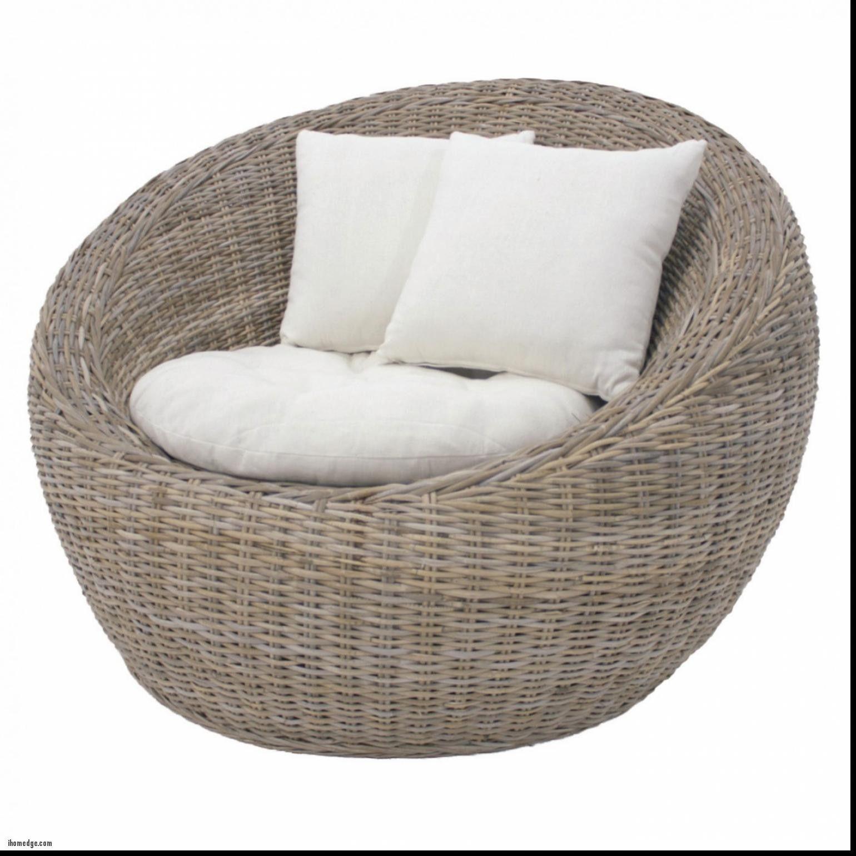 Good Best Round Outdoor Chair , Superb Round Outdoor Wicker Tub Chair With Outdoor  Chair And