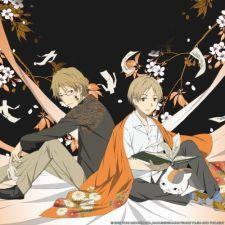Hữu Nhân Sổ Phần 4 - Natsume Yuujinchou Shi