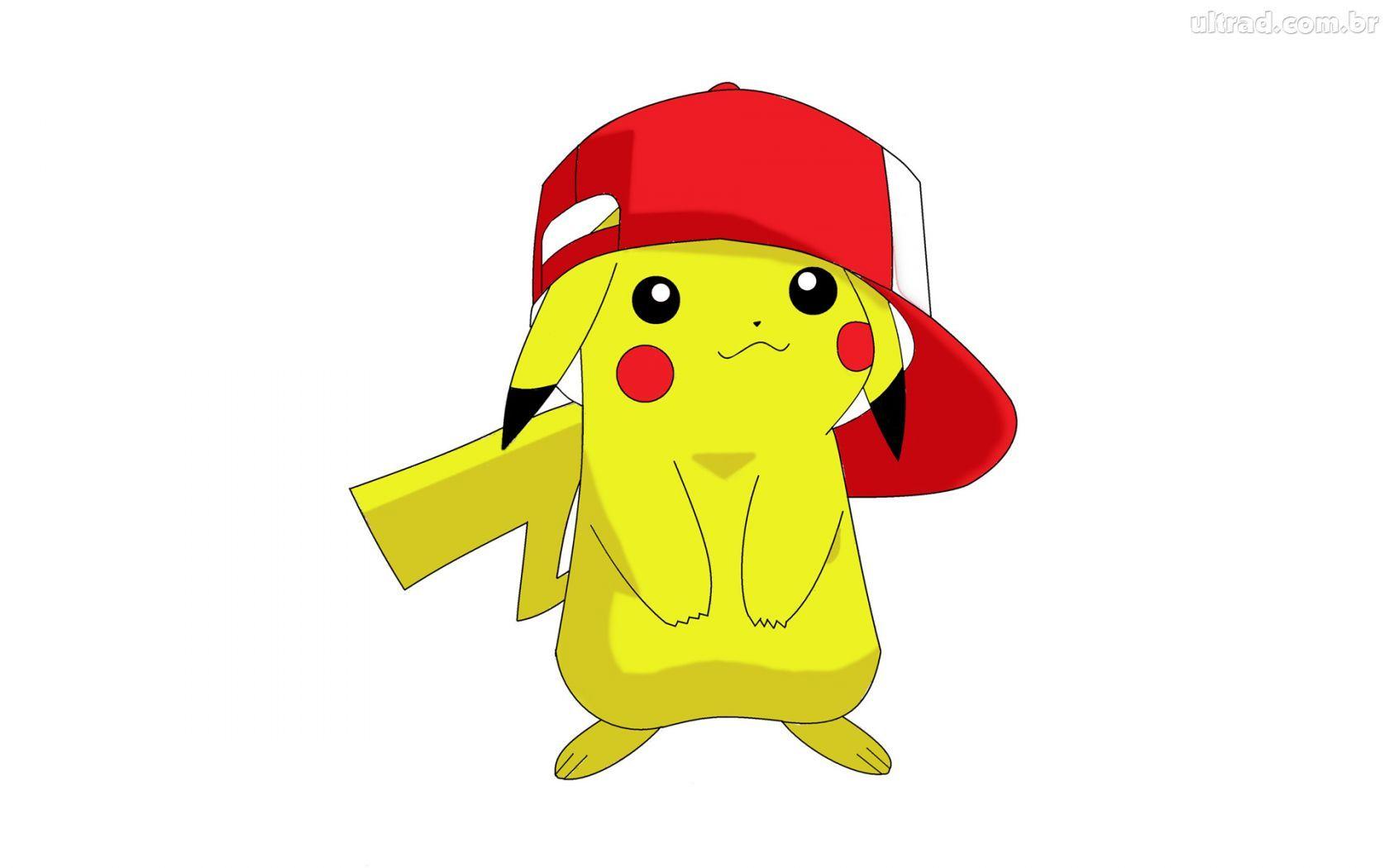 Google themes pikachu - Pikachu