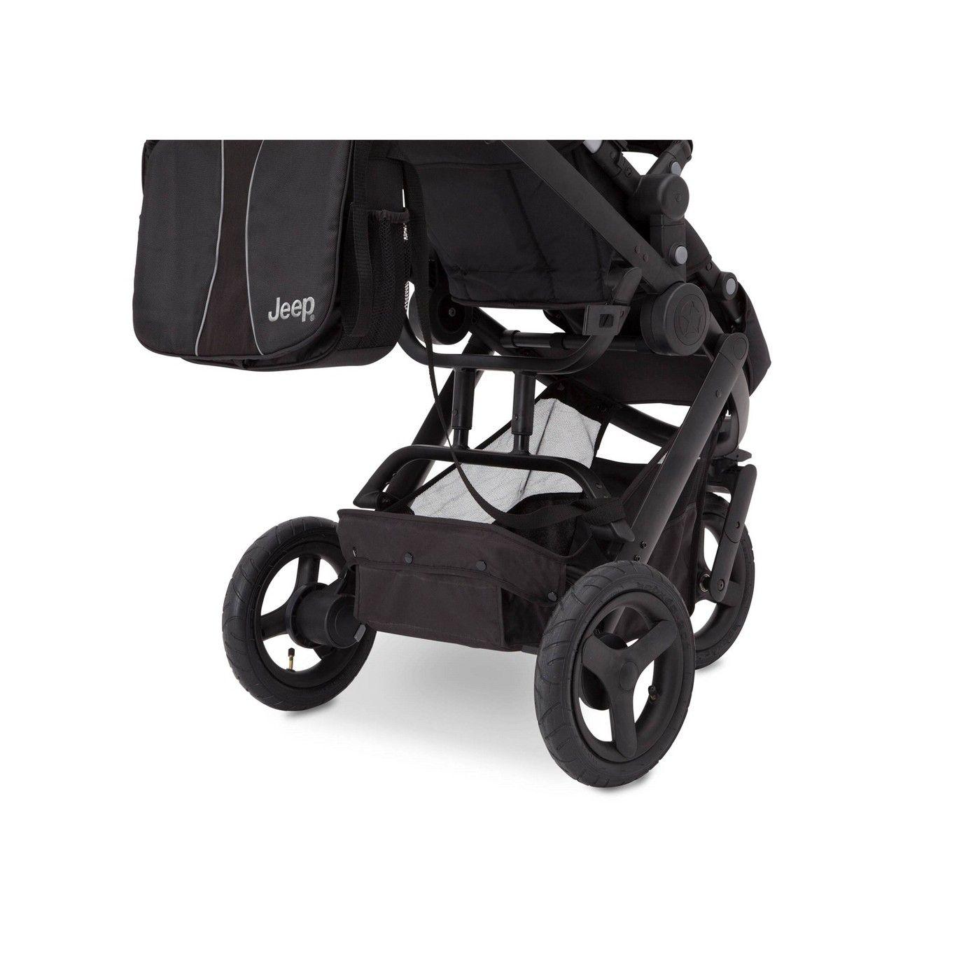 Affiliate Sponsored, Stroller, Jeep brand, Jogger stroller
