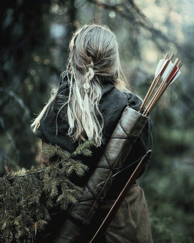 character inspiration | Fantasy, Character inspiration ...