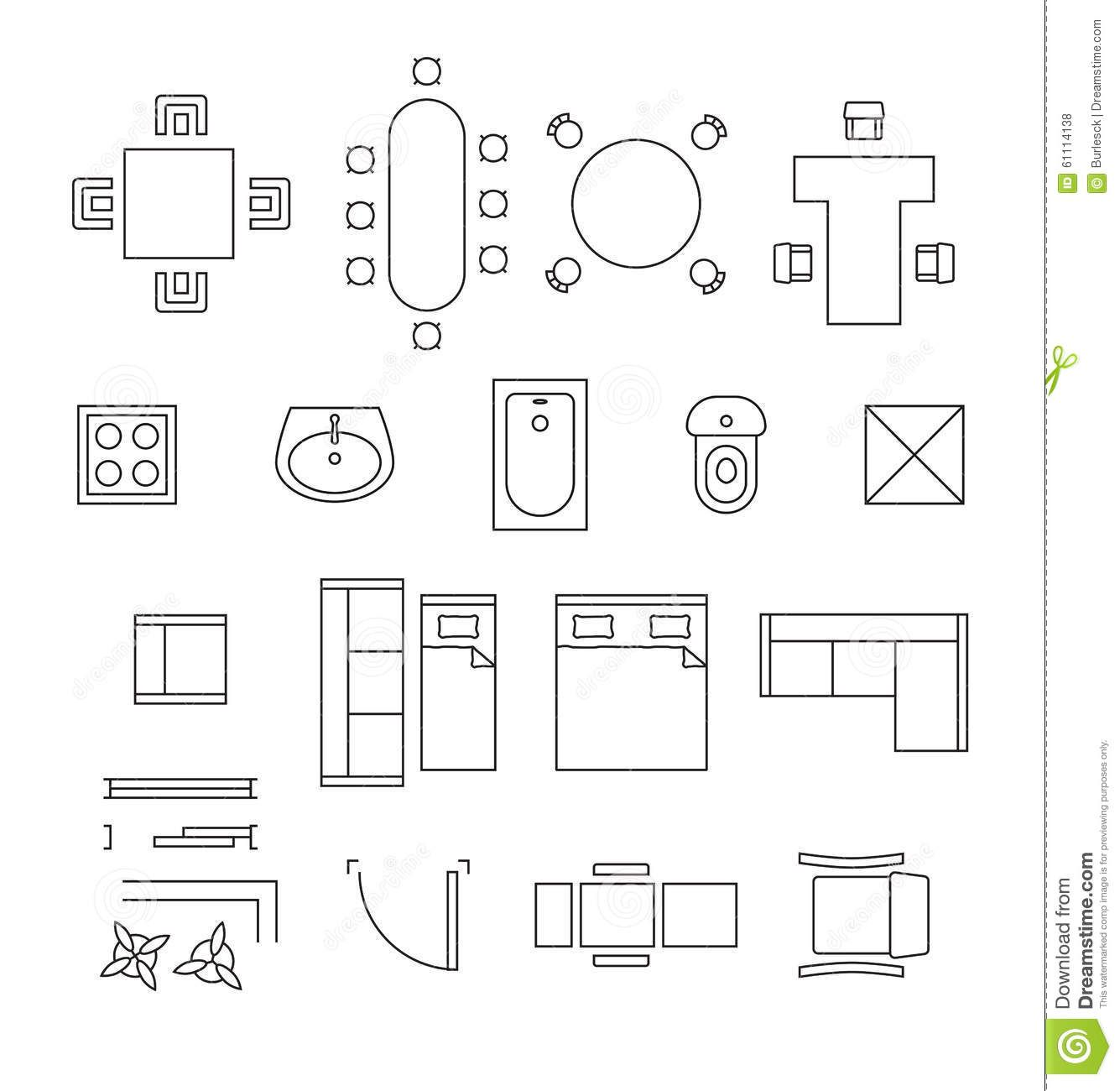 Bathroom floor plan symbols  bathroom design 20172018
