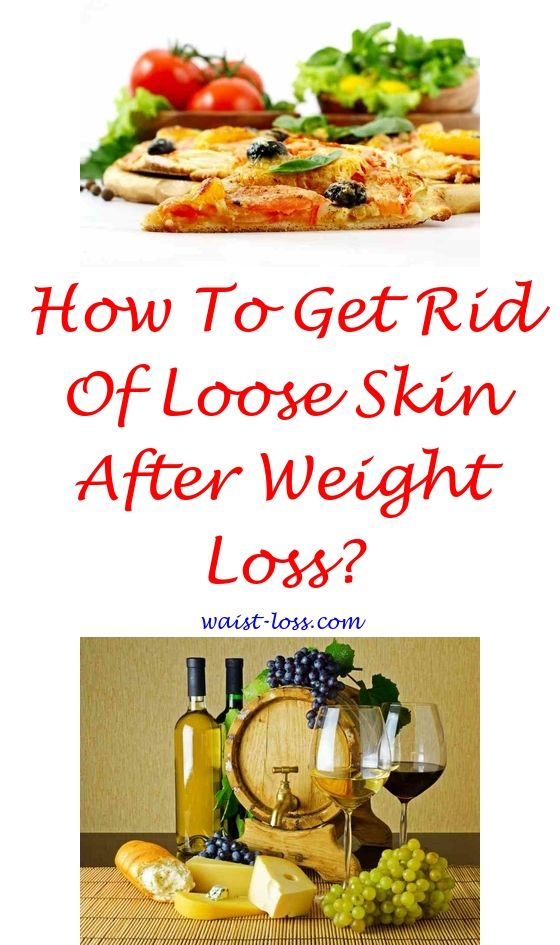 Venus factor weight loss diet photo 8