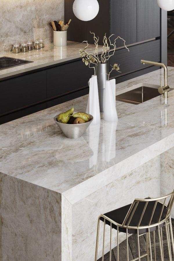 taga grey kitchen interior grey kitchen designs grey interior design on kitchen interior grey wood id=22012
