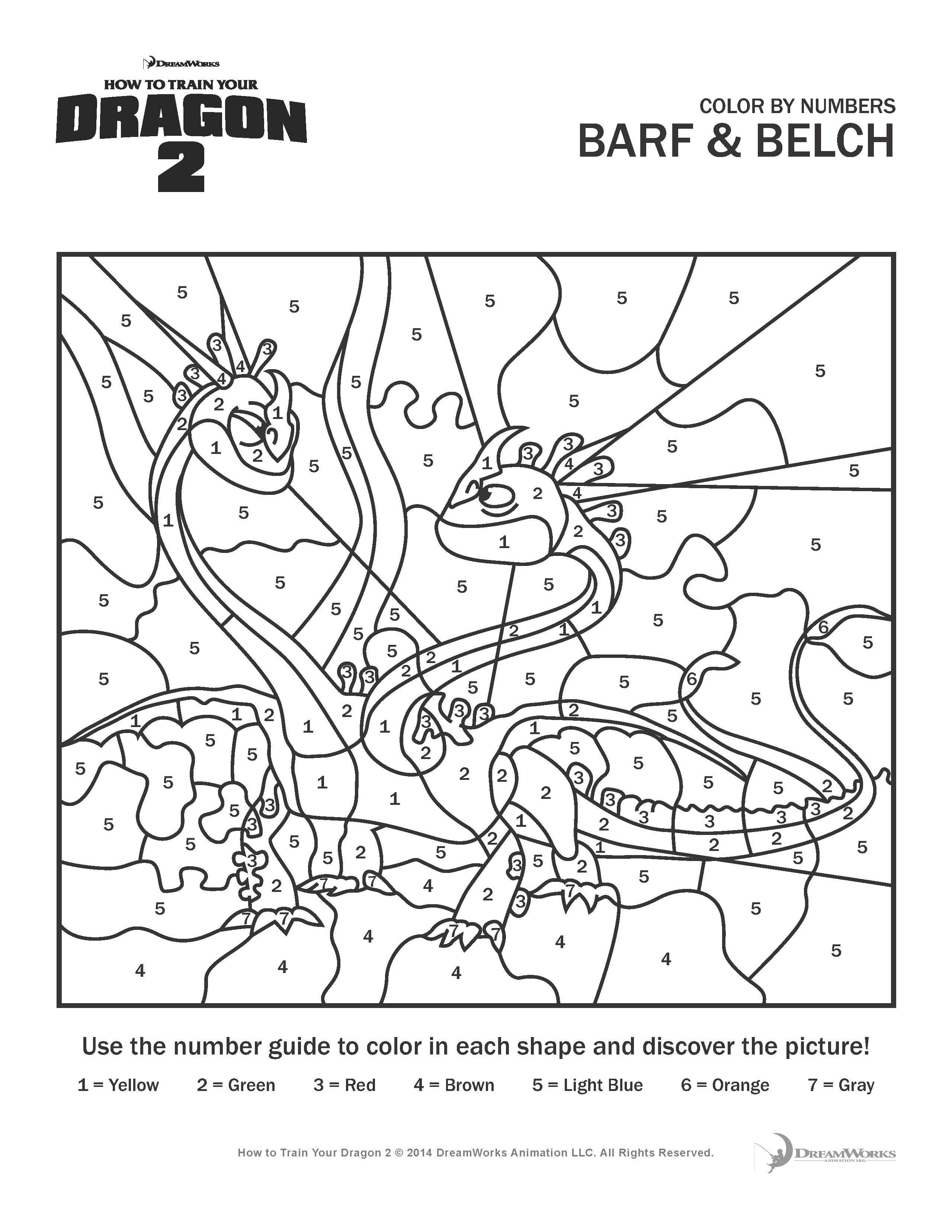 How To Train Your Dragon Coloring Pages And Activity Sheets Dragon Coloring Page How Train Your Dragon Dragon Pictures To Color