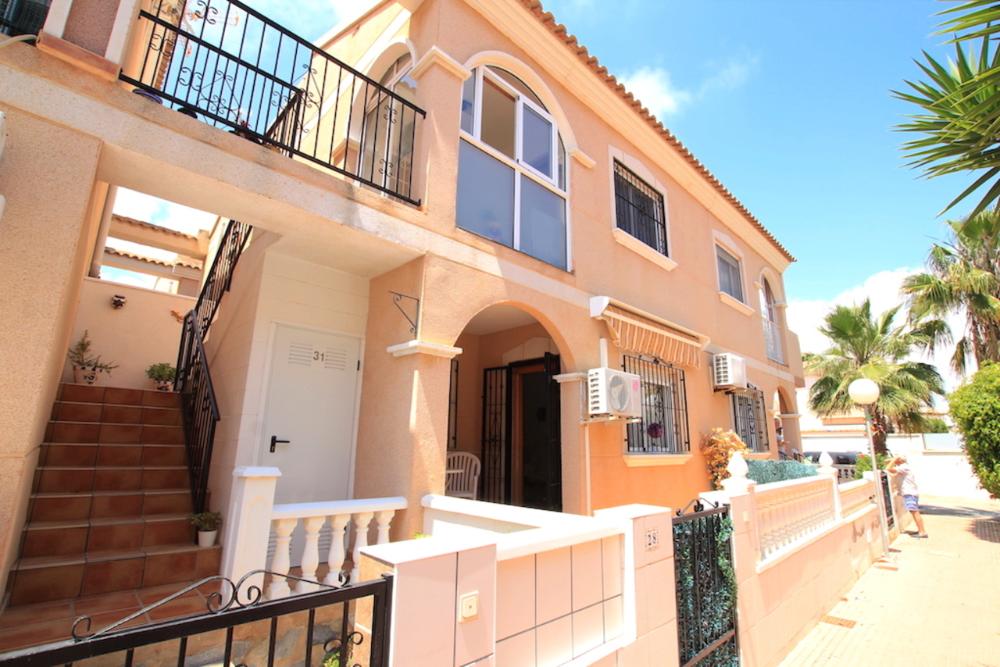 2 bedroom Apartment for sale in La Zenia - Comaskey en 2020