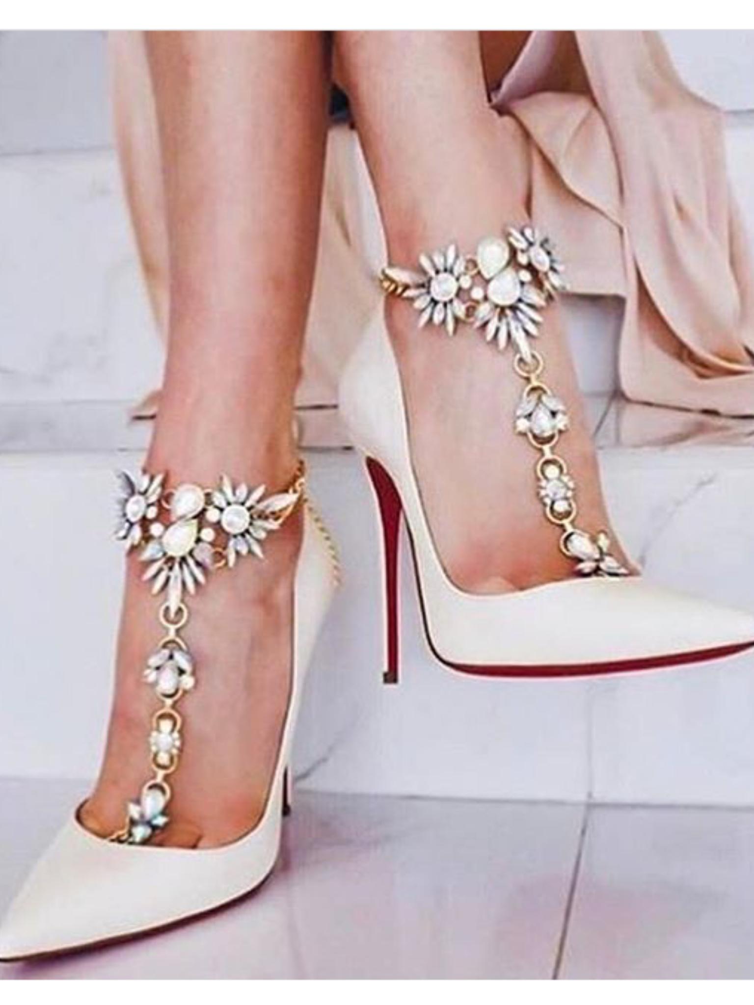 SHOES# | Shoes | Pinterest | Zapatos, Novia china y Zapatos para novia
