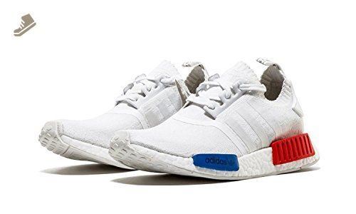 Adidas NMD Runner PK - S79482 US 7.5 - Adidas sneakers for women (*Amazon