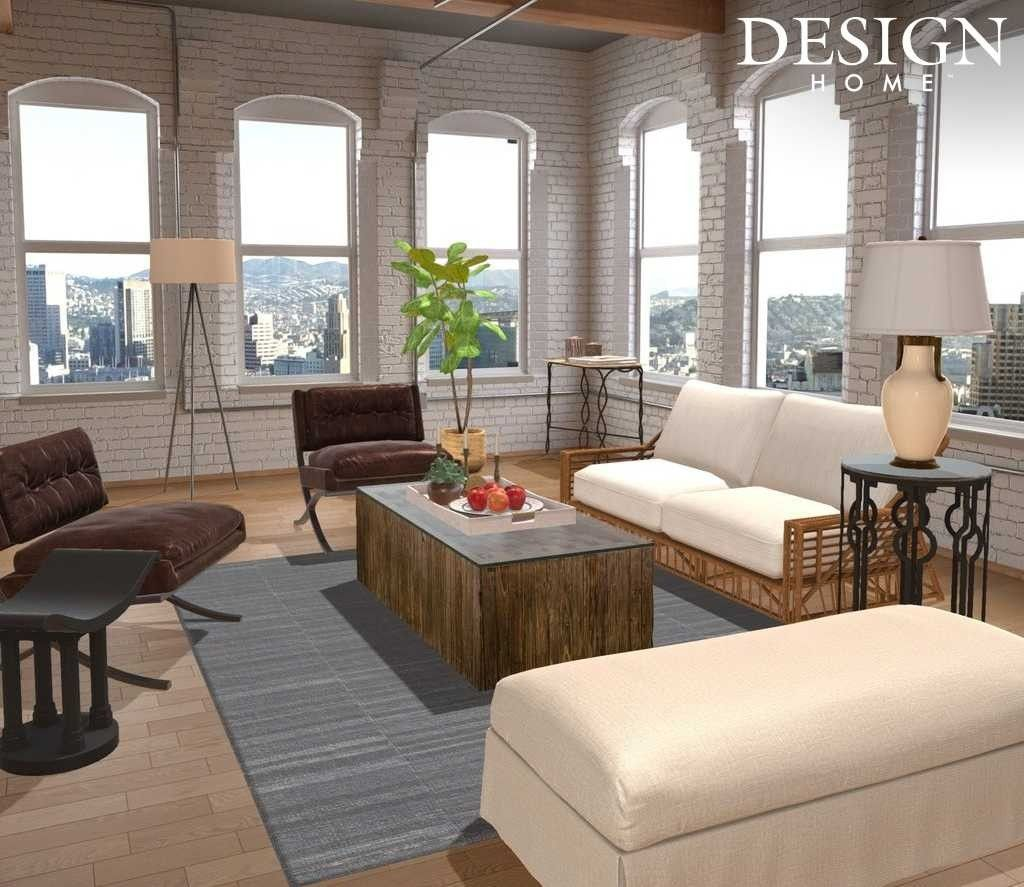 50++ At home home decor app ideas in 2021