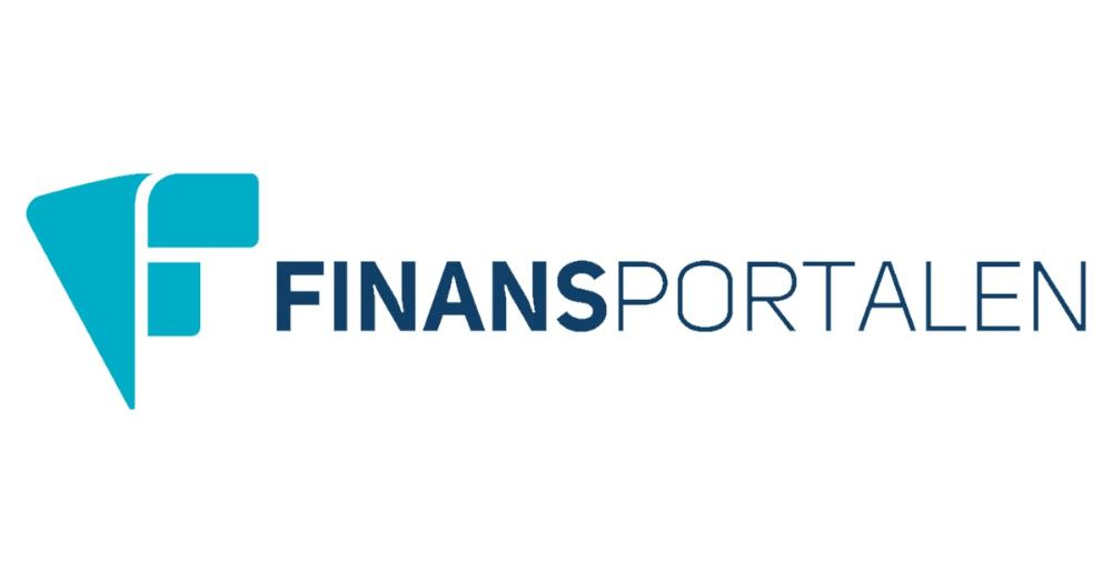 finansportalen bilforsikring