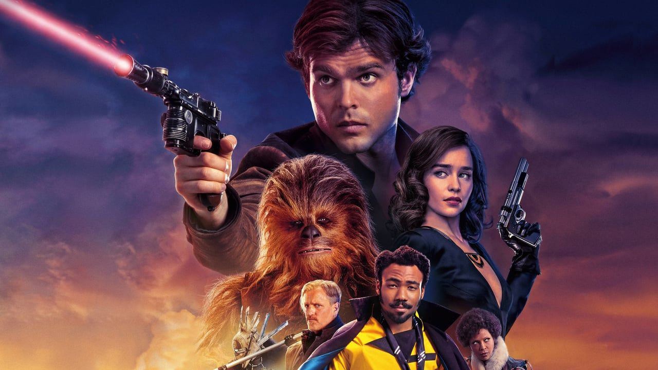 Sehen Solo A Star Wars Story 2018 Ganzer Film Deutsch Komplett Kino Solo A Star Wars Story 2018complete War Stories Streaming Movies Free Free Movies Online