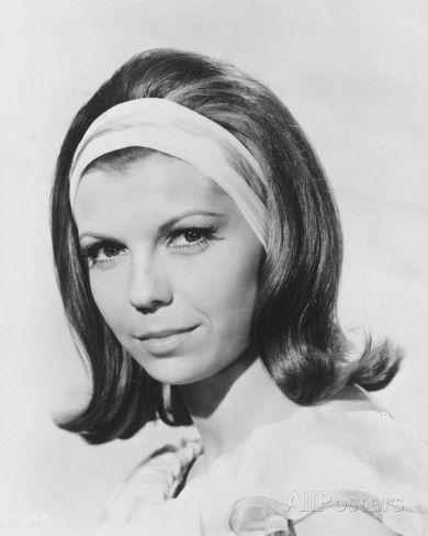 Nancy Sinatra Photo Allposters Com Images
