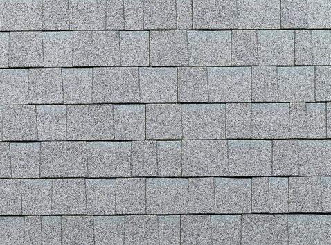 Best Owens Corning Duration Shingles Color Shasta White 400 x 300