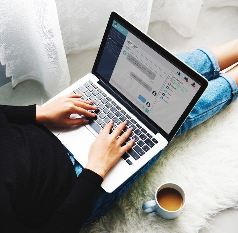 Freelance Writing Jobs for Beginners How to make money