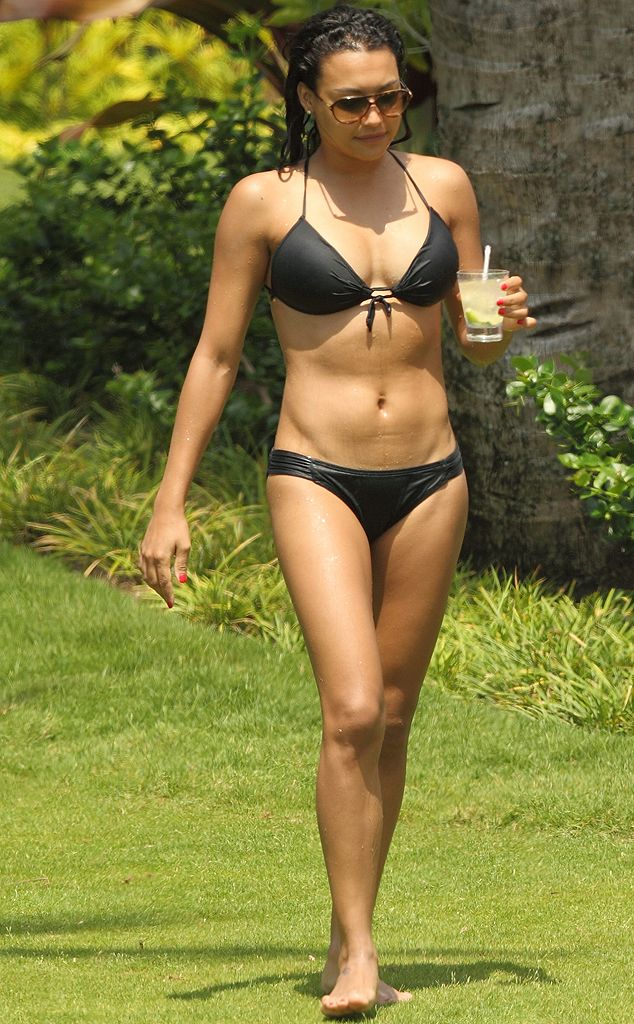 Celebrity bikini galleries, sexually transmitted crazy mouth