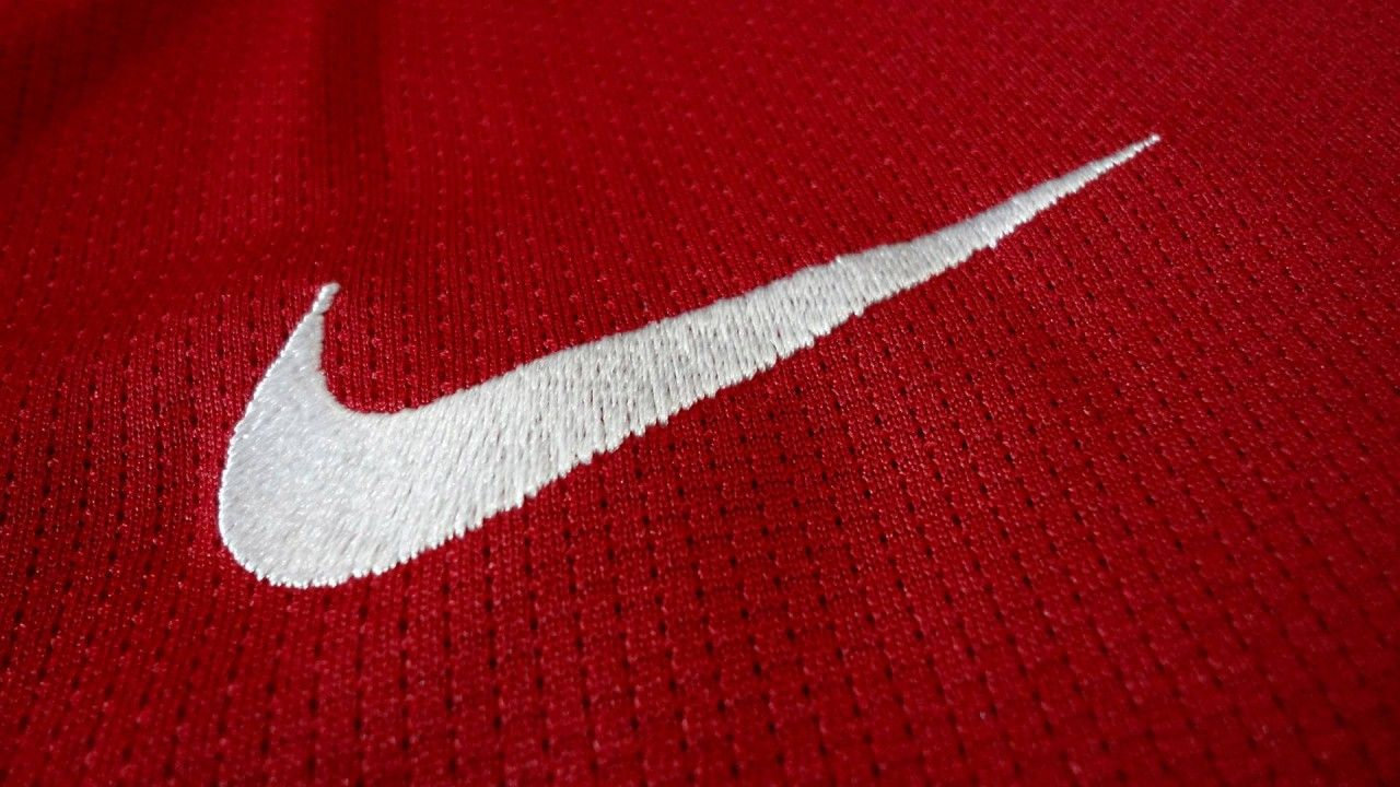 Hd wallpaper nike - Nike Logo Wallpapers Hd Wallpaper 1920 1080 Nike Wallpaper Hd 44 Wallpapers