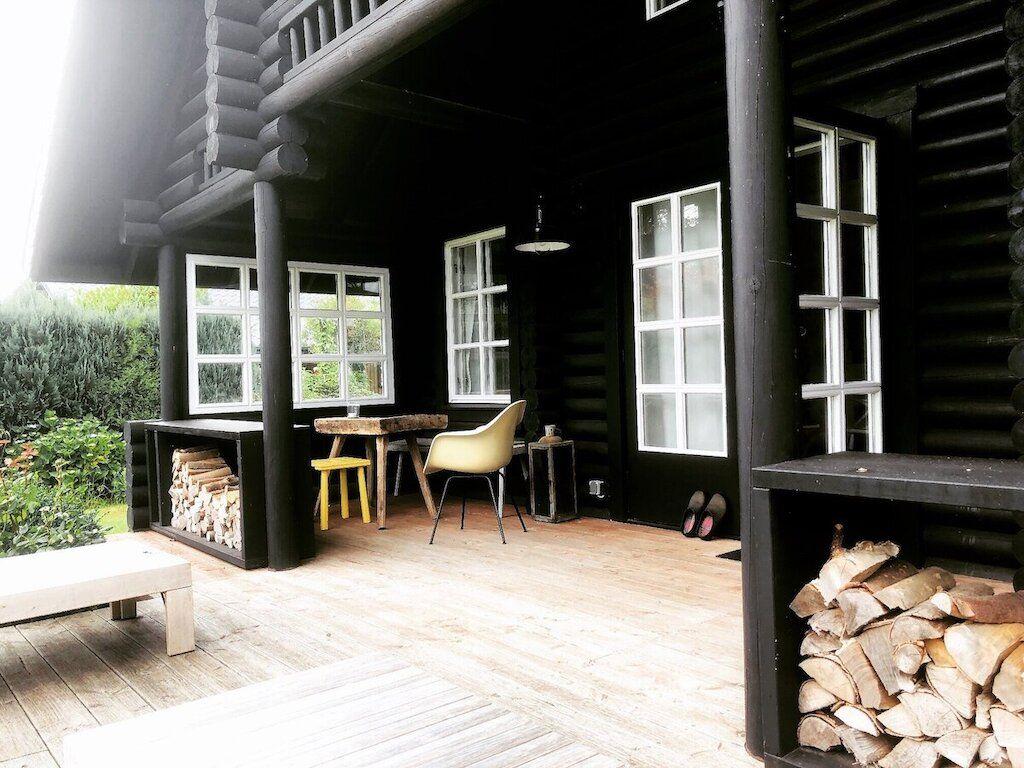Ferien Am Wasser Ferienhaus Ferienwohnung Oder Unterkunft Mieten Und Buchen In 2020 Ferienwohnung Ferienhaus Haus