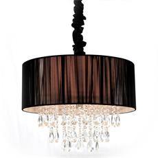 Avenue Lighting HF1506