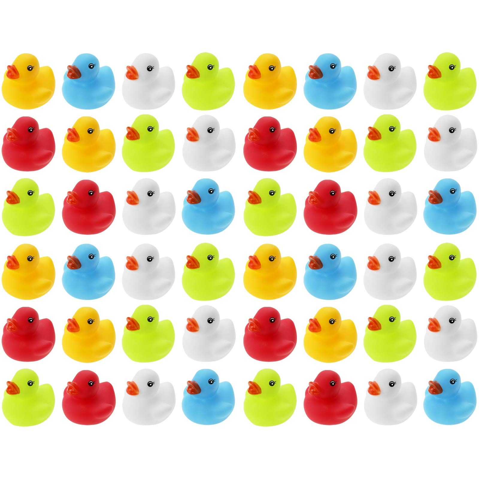 4PCS,Rosa Liebe HahaGo Baby Stoffwindel waschbar wiederverwendbare Windeln All-in-One-Taschenwindel f/ür die meisten Babys und Kleinkinder