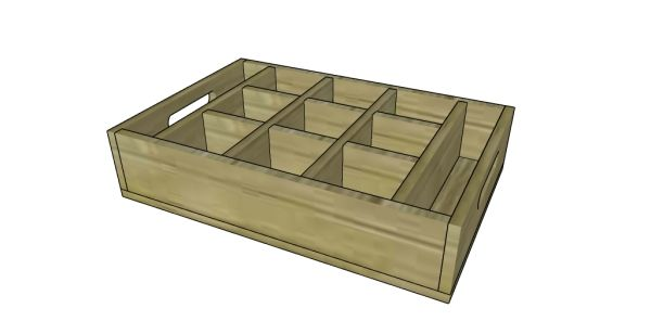 Wood Tray Plans Free Outdoor Plans Diy Shed Wooden Playhouse Bbq Woodworking Projects Wooden Playhouse Play Houses Diy Shed