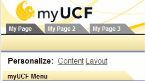 My Ucf Edu Access Myucf Portal To Login Account Online Online