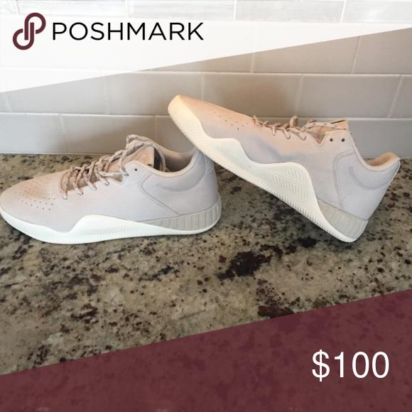 reputable site 244ce d01e2 NWOB Adidas Sneakers NWT (no box) ADIDAS ORIGINALS SHOES ...