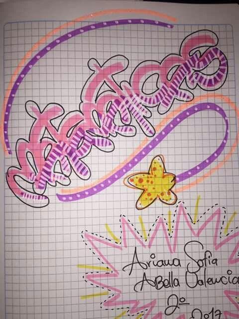 Cuadernos Marcas De Cuadernos Marcacion De Cuadernos Y