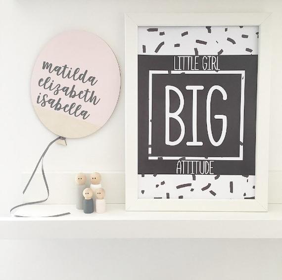 Personalised Balloon Plaque #personalisedballoons Personalised Balloon Plaque   Etsy #personalisedballoons Personalised Balloon Plaque #personalisedballoons Personalised Balloon Plaque   Etsy #personalisedballoons