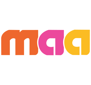 MAA TV is a leading Telugu TV Channel network known for its