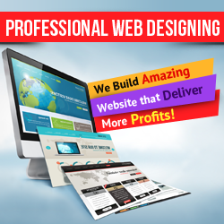 Web Design Company Chennai Top 10 Web Designing Companies In Chennai Visit Http Www Concerninfotech C Professional Web Design Web Design Web Design Company