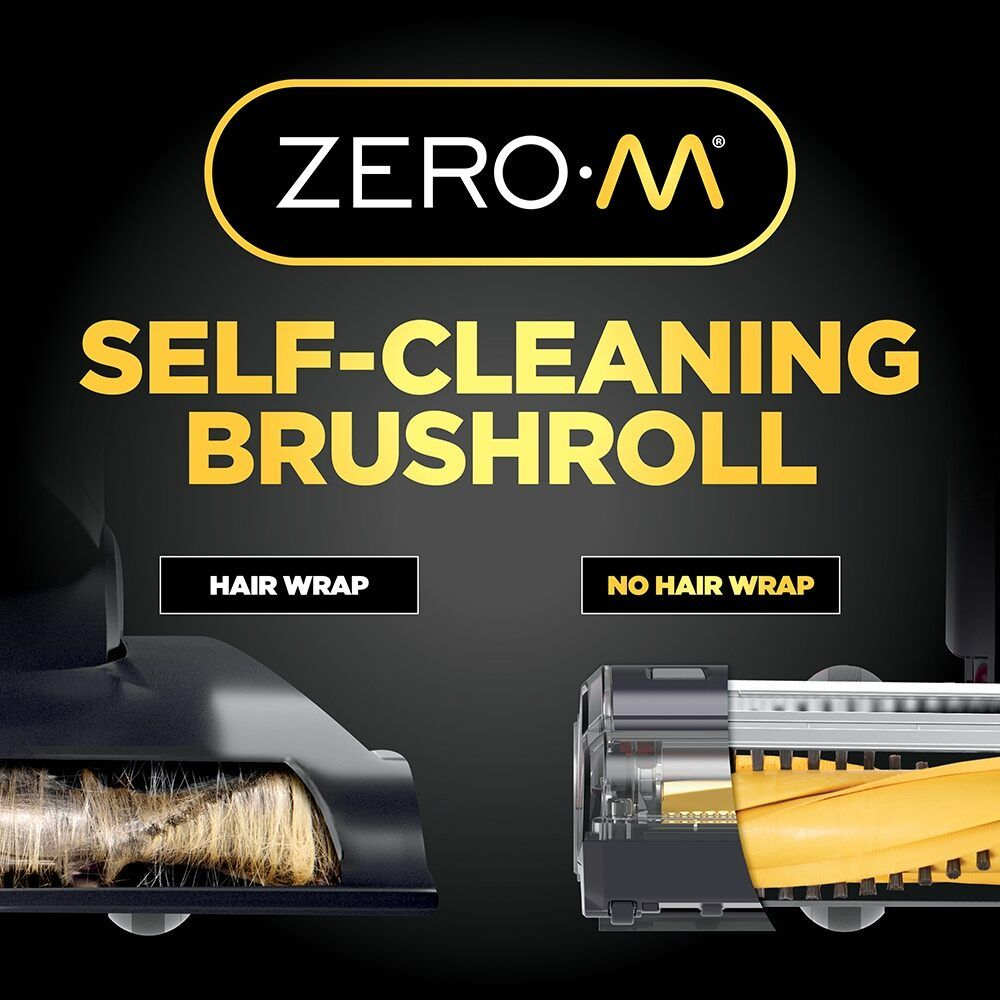 Shark Navigator® ZeroM® Cleaning, Vacuums, Shark vacuum
