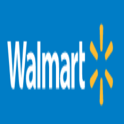 40 Discount At Walmart Http Www Couponscop Com Walmart Discount Coupon Codes Html Couponscop Walmar Kids Clothing Box Boys Fashion Trends Kids Outfits