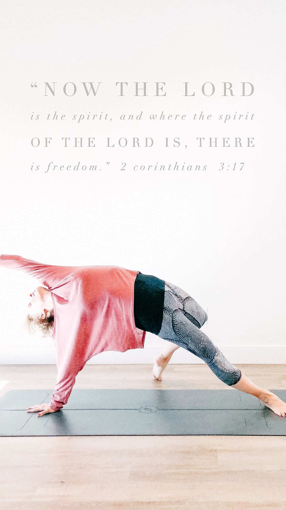 Freedom 2 Corinthians 2 Corinthians 3 17 2 Corinthians 3