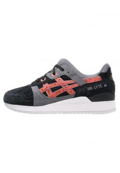 asics gel lyte iii chilli