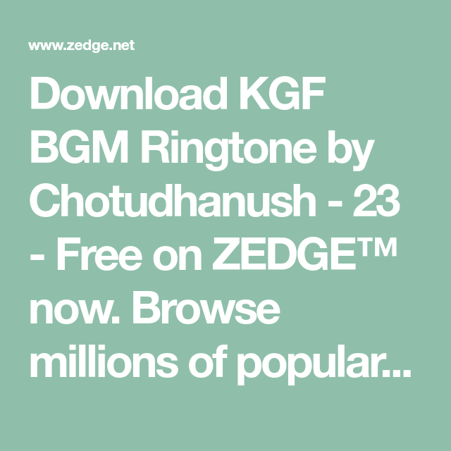 lady gaga you and i ringtone free download
