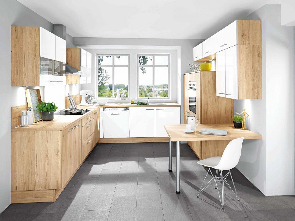 Bildergebnis für vito küchen Küchen Pinterest - küche ohne oberschränke