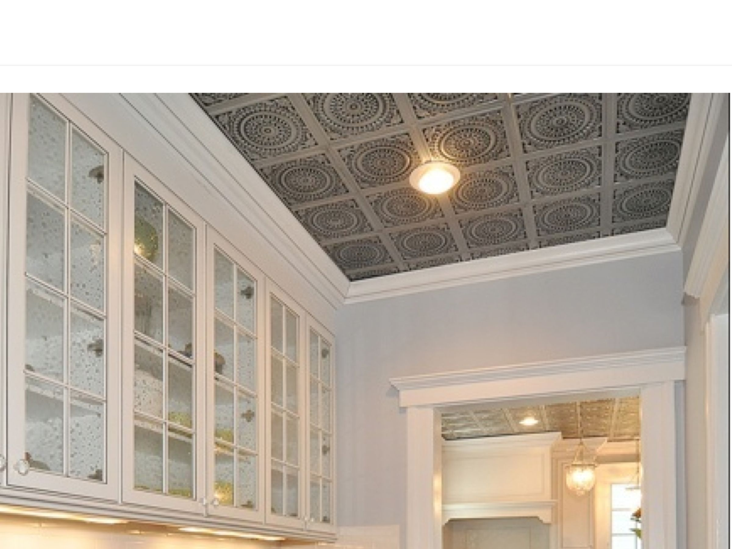 Tin roof ceiling tiles images tile flooring design ideas tin roof ceiling tiles image collections tile flooring design ideas tin roof ceiling tiles images tile dailygadgetfo Image collections
