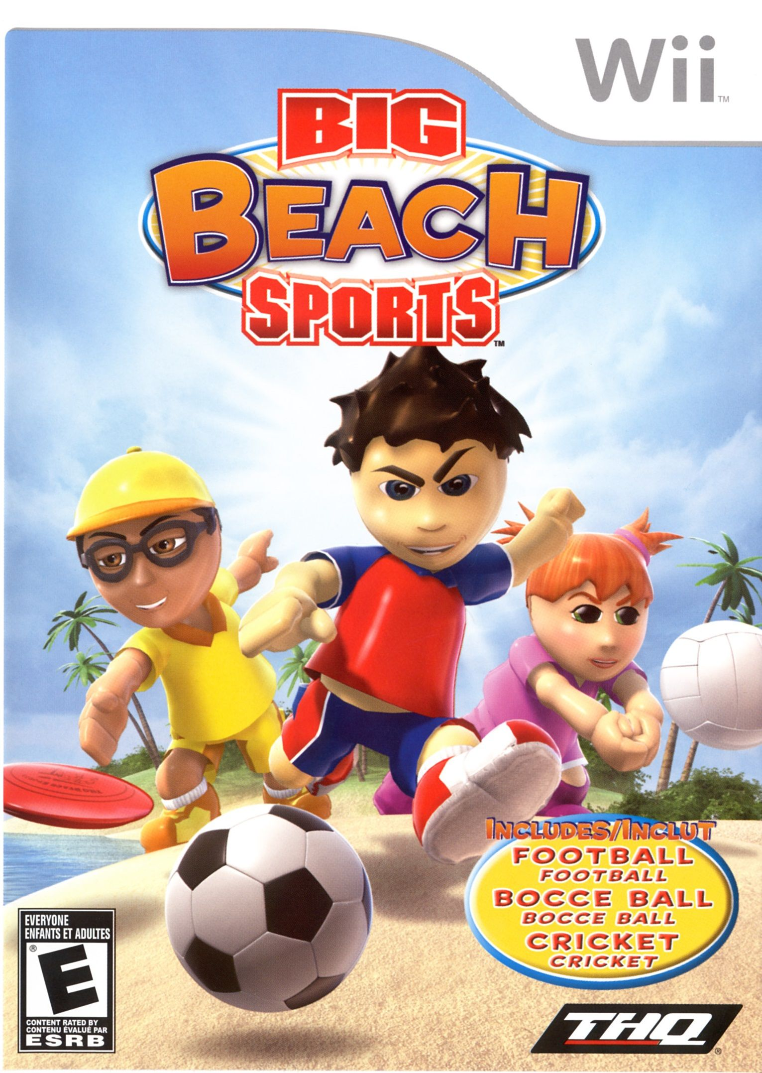 Nintendo image by Aaron Viles Beach sports, Roblox funny
