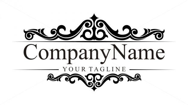 Elegant Logo Ready Made Logo Designs 99designs