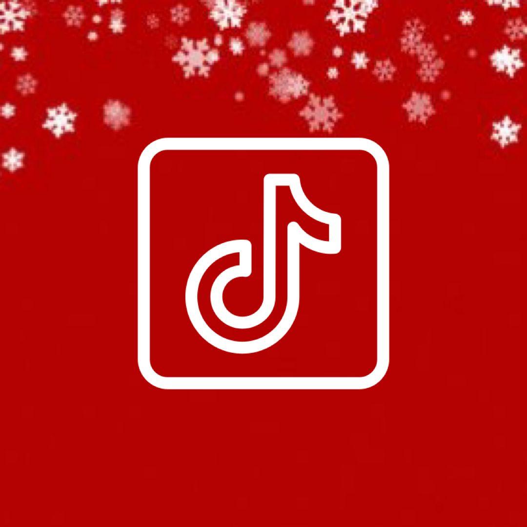 Tiktok Icon App Icon Iphone App Design Ios Photo App