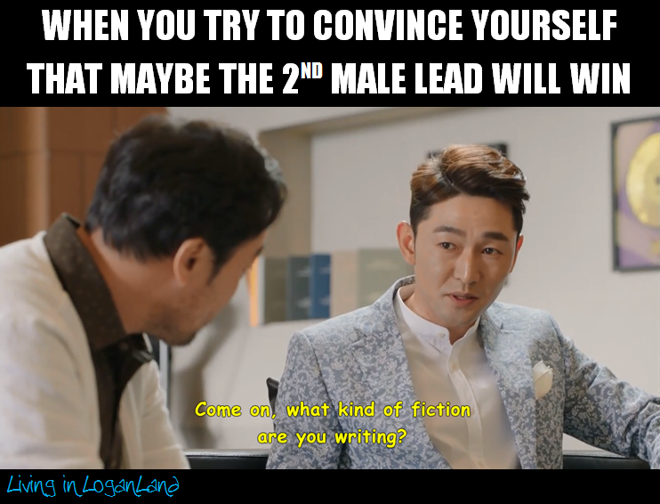 #entertainer #kdrama #livinginloganland #meme #kdramameme #koreandrama…