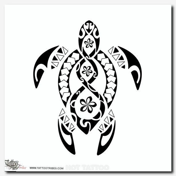 Tribaltattoo Tattoo Meaning Of A Star Tattoo Black And Grey Tiger