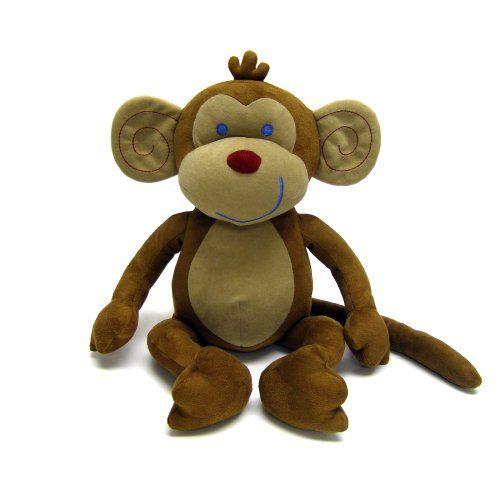Stuffed Animal Toys - Pin it :-) Follow us .. CLICK IMAGE TWICE for ...