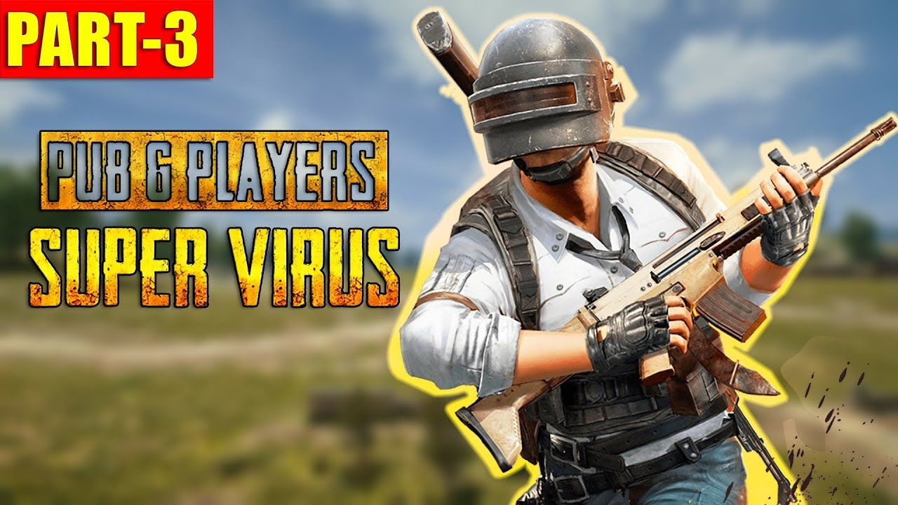 Photo of പബ്ജി vs കൊറോണാ പബ്ജി 3 | Pubg Gamers Vs Katrina Virus | Malayalam Stories | New Stories | Dada Tv